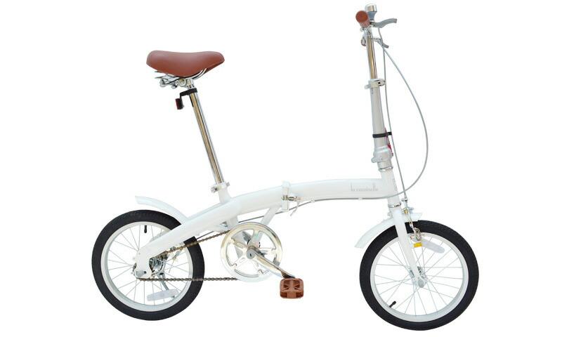 自転車の 自転車 本体 通販 : 自転車 本体 折りたたみ自転車 ...