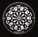 DART dartboard hard darts set s-25 da-star