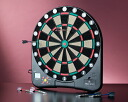 _RT] _RT] e-darts set 25 DART Board game manufacturer direct electronic soft tip household ( bin scratches ) da-star