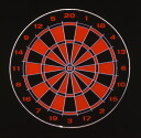 DART DART Board set Deluxe game DX-4300 da-star