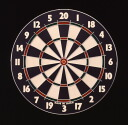 Darts DART set champion dartboard game DLX-45 / da-star darts