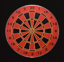 Darts darts champion darts set game CH-550 da-star