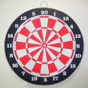 DART dartboard standard DART set games s-43 steel da-star