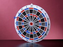 15.5 inches of darts dart size software dart & dart board set product DartsBar155-WH ダ - ツ for business use