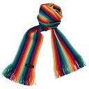 Matsui knitting Crafts Museum-NYT Mahler/Rainbow