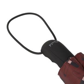 コボルドA2496シガー70cm自動開閉/持ち手