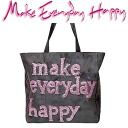 Sale product Make Everyday Happy LE CABAS ル hippopotamus Thoth purple