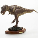 Feh Burritt dinosaur figure skating tyrannosaurus / terSchick model (FDT-01)