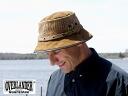 Overlander ニューブーマー Hat
