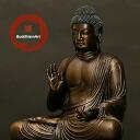 Buddhist image figure skating BuddhismArt The Buddha of Healing (やくしにょらい) / ブディズマート