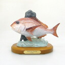 GFF-103 / dream scene of Red sea bream (74103)