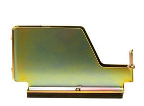 クラウストルム テープカッター CLTC-001CR