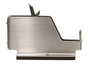 クラウストルム テープカッター CLTC-001HL