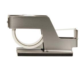 クラウストルム テープカッター CLTC-002HL