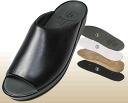 ET-6301 Dr. shoes entertainer / h. hex rubber