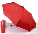 Collapsible umbrella クニルプス Knirps Piccolo series