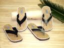 Penysh Mint Sandals / バディオ