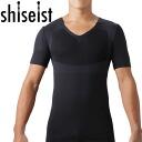 Descente a posture メンズシセイスト short sleeve