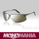 -Polarized Sunglasses ProMaster (GS-1, GS-2) sunglasses polarized Sports Golf tennis fishing drive UV