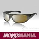 -Polarized Sunglasses ProMaster (GS-3, GS-4) sunglasses polarized Sports Golf tennis fishing drive UV