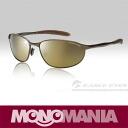 -Polarized Sunglasses ProMaster (GS-5, GS-6) sunglasses polarized Sports Golf tennis fishing drive UV