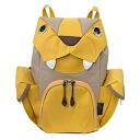 MORN CREATIONS モーンクリエイションズ BC-104 big cat backpack S