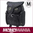 MORN CREATIONS モーンクリエイションズ OW-302 horned classic backpack M