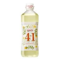 エサンテ・4 to 1 脂肪酸バランスオイル 600ml