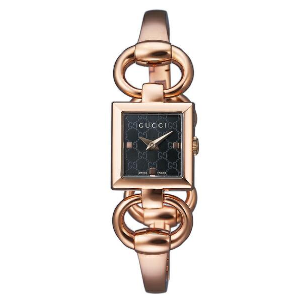 【楽天市場】レディース腕時計(腕時計)の通販
