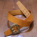 40BELT- saddle - leather belt-DELUXEWARE-deluxe wear belt-DALEE'S-Dally's belt