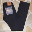 3001 - ニーフィットストレート - FLATHEAD-flat head denim jeans and flat head jeans fs2gm