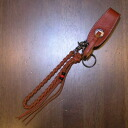 MONTANA-R-Montana rope holder - MONTANAR-REDMOON-レッドムーンウォレット rope holder
