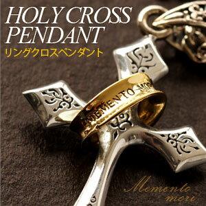 死を思え HOLY CROSS
