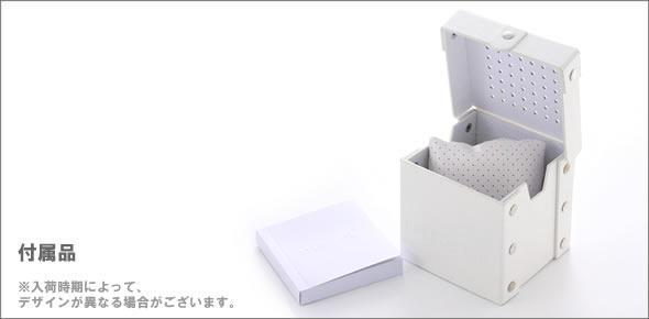 ディーゼル  クールな3Dインデックス メンズ・オールブラック・クロノグラフ・ブレスウオッチ DZ4180