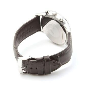 エンポリオ・アルマーニ EMPORIO ARMANI AR2513  クロノグラフ メンズ腕時計