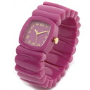 Time Will Tell time will tell ( time will tell ) watch Solid Colors Bangle breath Watch (middle size) Solid-FU (FU)-m P06Dec14