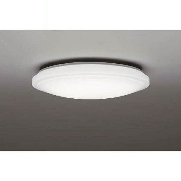 【送料無料】東芝 LEDシーリングライト プレーンセード 調光・調色 8畳用 LEDH0801A-LC