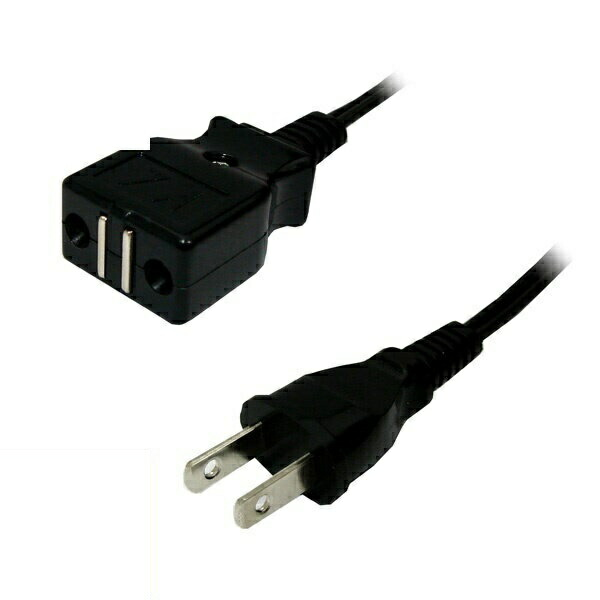 OHM 電機ポット用マグネットコード 700W HS-R027M-G