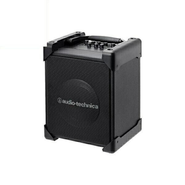 【送料無料】オーディオテクニカ デジタルワイヤレスアンプシステム アンプ単体 ATW-SP1910