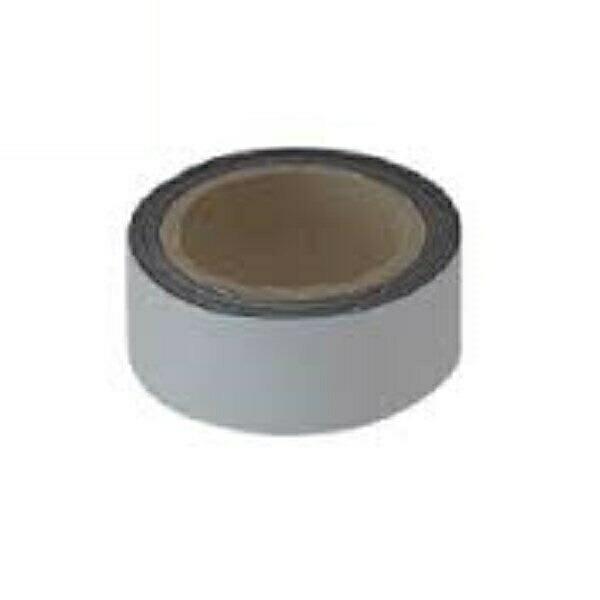 日本アンテナ 防水補助テープ(自己融着テープ) 1m巻 GKY10-HD