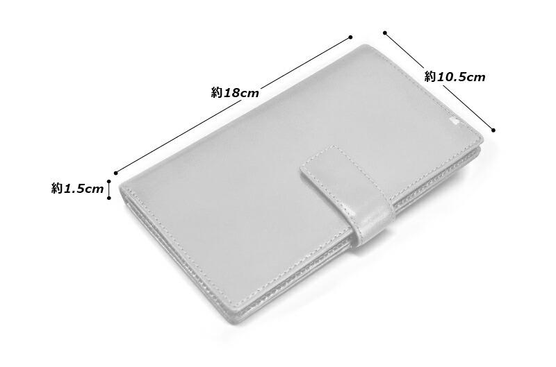 Milagro(ミラグロ)タンポナートレザー カード 30枚長財布 ca-s-2163 SPEC & SIZE 素材 牛革(イタリア製タンポナートレザー)、ポリエステル、金具 サイズと重さ(約)縦18cm×横10.5cm × 厚さ1.5cm / 150g 仕様 カードポケット×30、札入れ×1、オープンポケット×3 カラー 3色(ブラウン、チョコ、ネイビー)