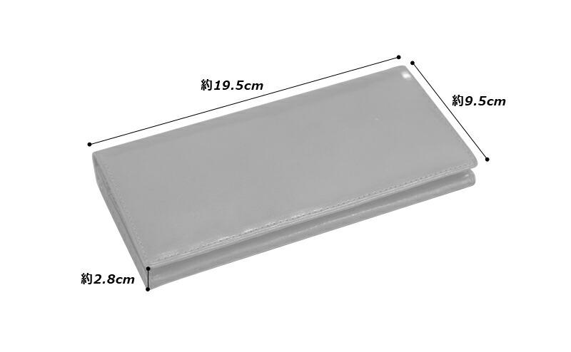 �ߥ饰�� ����ݥʡ��ȥ쥶�� 28�ݥ��åȥ������å� ca-s-526 �Ǻ� ��סʥ����ꥢ��쥶���ˡ��ݥꥨ���ƥ롢¾ �������ȽŤ������ �ġ�9.5cm �� ����19.5cm �� �ޥ���2.8cm �� 150g ���� �����������������20���������1�ʻ��ڤ��1�ˡ��ե����ʡ��դ����������1�������ץ�ݥ��åȡ�4  ���̡������ץ�ݥ��åȡ�1 ���顼 3���ʥ֥饦���祳���ͥ��ӡ���