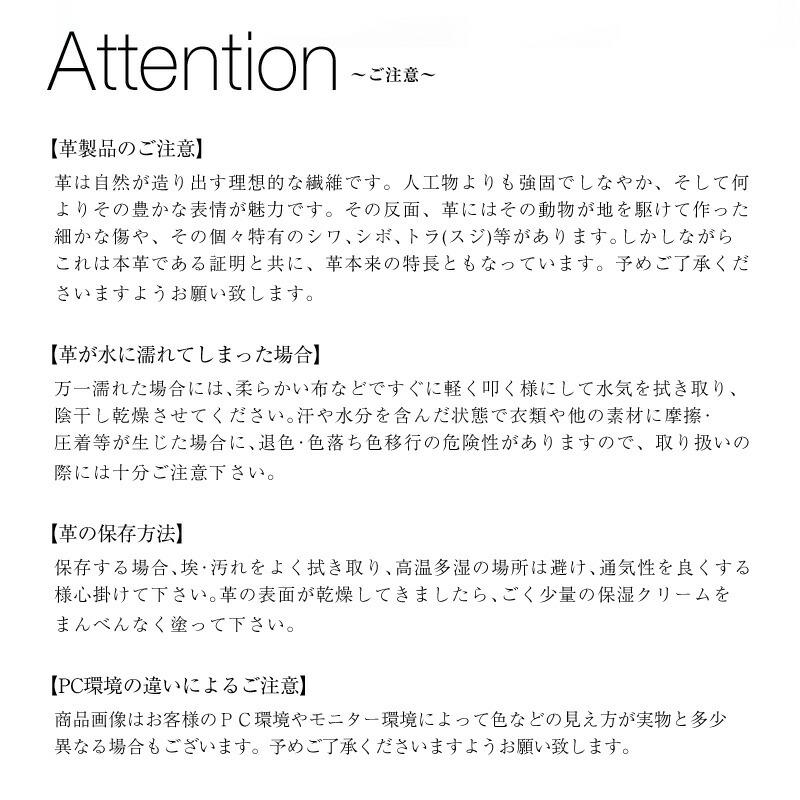 Attention������ա�