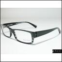 (then,j.d) Alain mikli eyewear AL0704 color 0002 mens sunglasses