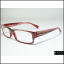 (then,j.d) Alain mikli eyewear AL0704 color 0118 mens sunglasses