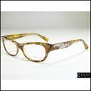 Alain mikli (then,j.d) color B069 mens sunglasses glasses AL1130