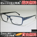 noego (noriego) FAIENCE3 72 color men's sunglasses