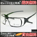 88 PARASITE (parasite) ZETA2 color men glasses sunglasses
