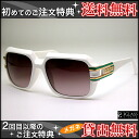 VON ZIPPER (Bonn zipper) ROYCE_WHB men glasses sunglasses 10P05July14