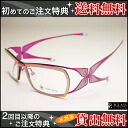 PARASITE (parasite) glasses HANAMI2 color 60 men's sunglasses